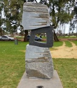 ft-sculpture-e14708780853461