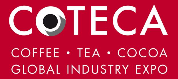 logo_coteca2x1