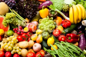stock-photo-17490436-fruits-and-vegetables